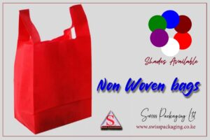 non woven bags, packaging bags wholesale in kenya, packaging bags wholesale