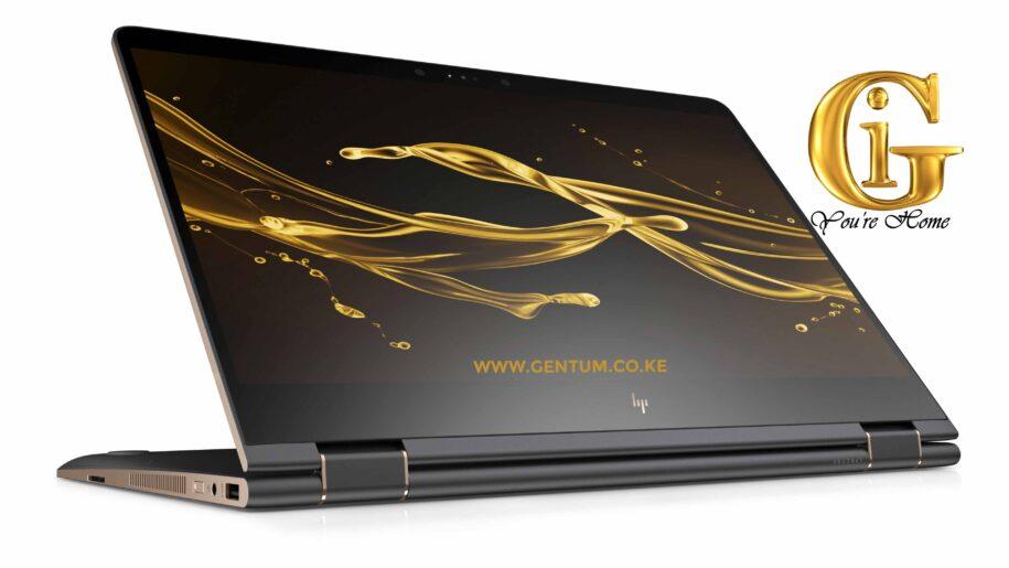 laptop, gentum media services, gentummarketing