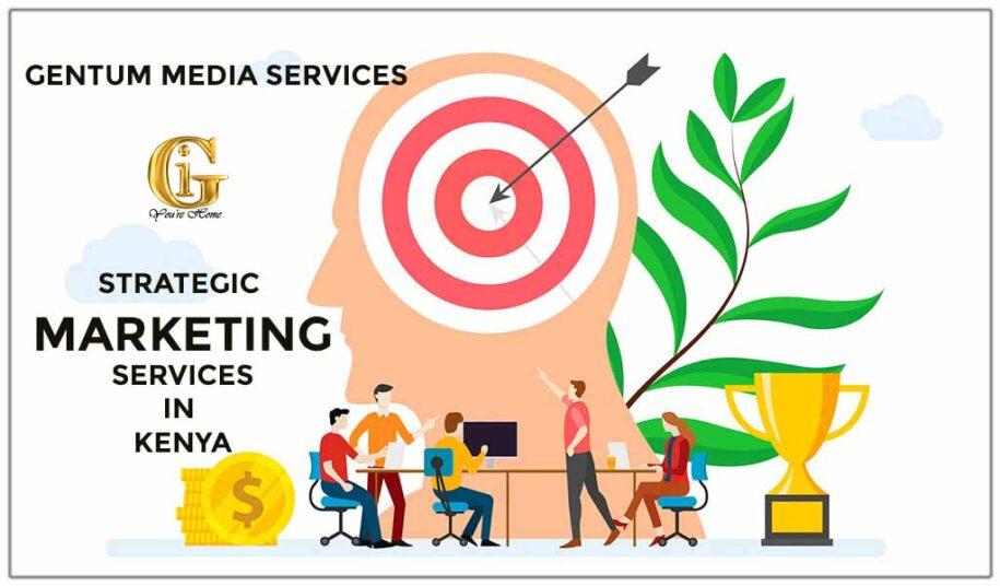 marketing, gentum media services, gentummarketing